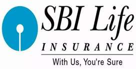 SBI LIFE INSURANCE COMPANY LTD.