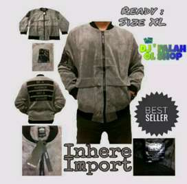 Jaket Import IN HERE Hight Quality
