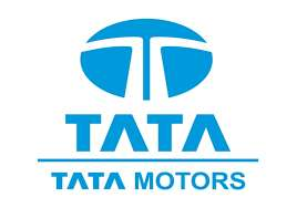 URGENT HIRING IN TATA MOTOR COMPANY get chance to work with INDIA'S NO