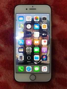 I phone seven 20000