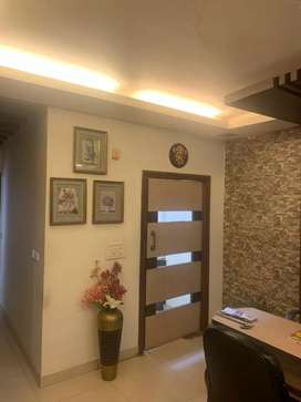 Top location 600 square feet ready to move office in Sec 20,34,35,47