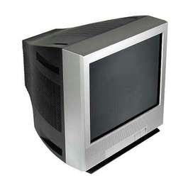 Crt Tv Led Tv Microwaveoven etc veedukalil