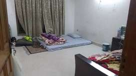 ROOM FOR RENT IN DHA