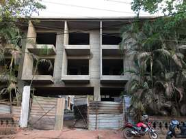 1 BHK Flats Available In Just 6 Lac