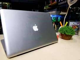 macbook pro 2011 intel core i7 Ram 8Gb SSD 256Gb