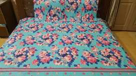 BEST BED SHEETS 2020