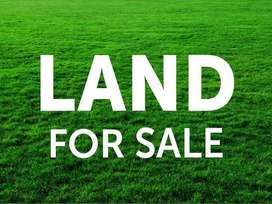 23 acre land for sale at Attappadi with all facilities