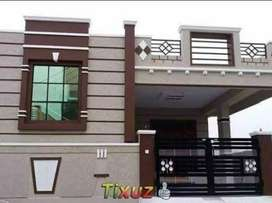 INDIVIDUAL HOUSE & CMDA PLOT NEAR PORUR(KOVUR)Rs,38 LAKS