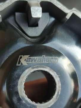 Variator Rumah Roller Kawahara Vespa LX/S Primavera Sprint 3v iGet 150