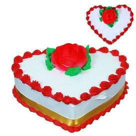 Online Cake Delivery in bangalore @ Thecakemart