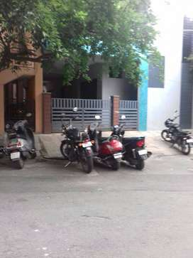 Godown or Back Office Space at Kurubarhalli , near to Basweshwaranagar