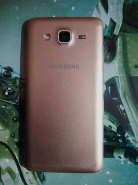 Only 9 mnths use & is in vry gd condition. Only serious users contact