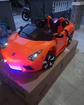 Mobil mainan aki #140
