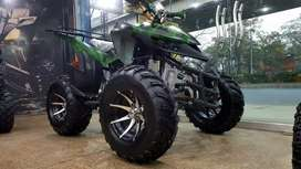 Full monster 5 gear manual 12 no Quad ATV BIKE 4 sell deliver all pak