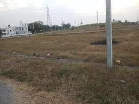 30x54 Vijayanagar 4th stage