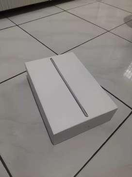 Apple ipad mini 4 64GB wifi only space grey