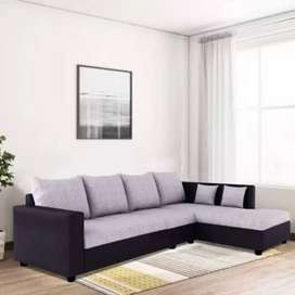 brand new  designer sofa in multiple variety at very reasonable price