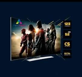 :Promo Transvision HD Madiun pket hemat proses cepat gratis pasang: