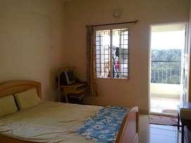 Furnished house for rent aj hospital