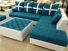 Furniture Design New L Shape Corner For Your Home in First Quality