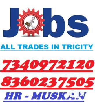 HOTEL JOBS MULTIPLE JOBS OPENINGS IN TRICITY  62835422*05 0