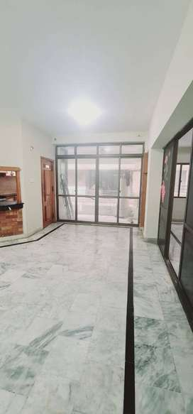 Newly Built Building Available for rent