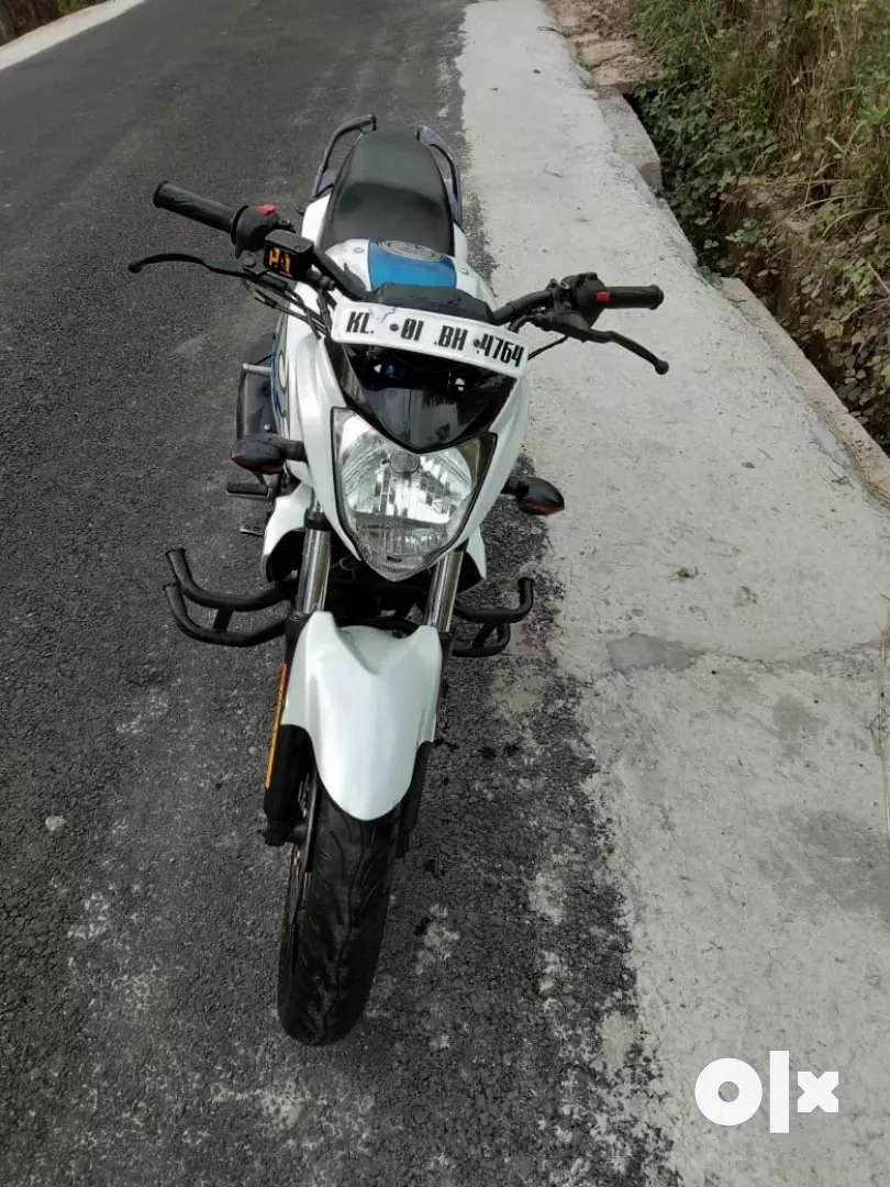 Good condition all papprs clear  Yamaha 2012 0