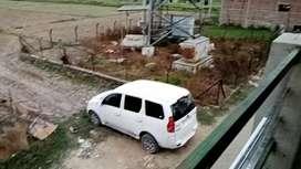 Mahindra Xylo 2009 Diesel 85000 Km Driven