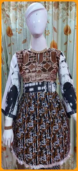 Wholesale Rate kurti