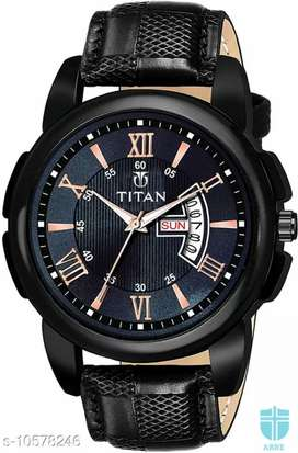 Men's brand WATCHS AT CHEAP price COD available free delivery all Indi