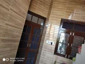 Registry ok peaceful area good looking new house