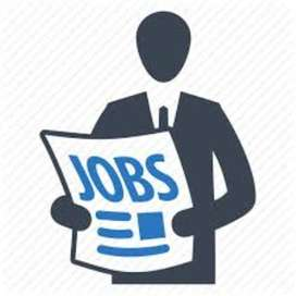 100% part time work || male or female can call