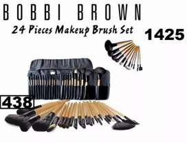 Different makeup products for sale & home delivry