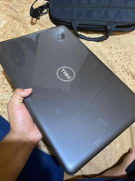 Dell i5 7th Generation