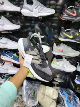 Top brands of shoe Available in Best prices