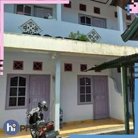Dijual Rumah dan Kos 10 kamar di Kekalik Mataram R137