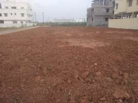 Approved Land for Sale in Perumbakkam