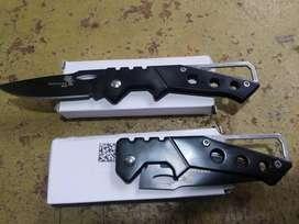 PISAU lipat pisau lipat