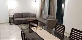 3 bhk villa avilable near jagatpura flyover