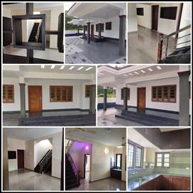 3BHK HOUSE FOR SALE