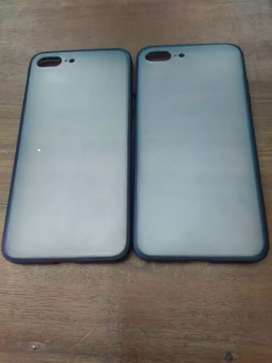 Semi Hardcase Pop Fuze Iphone 11 Pro