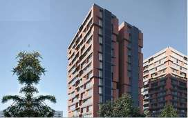 4 bhk Apartment for Sale