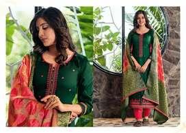 All type punjabi suits stitch here