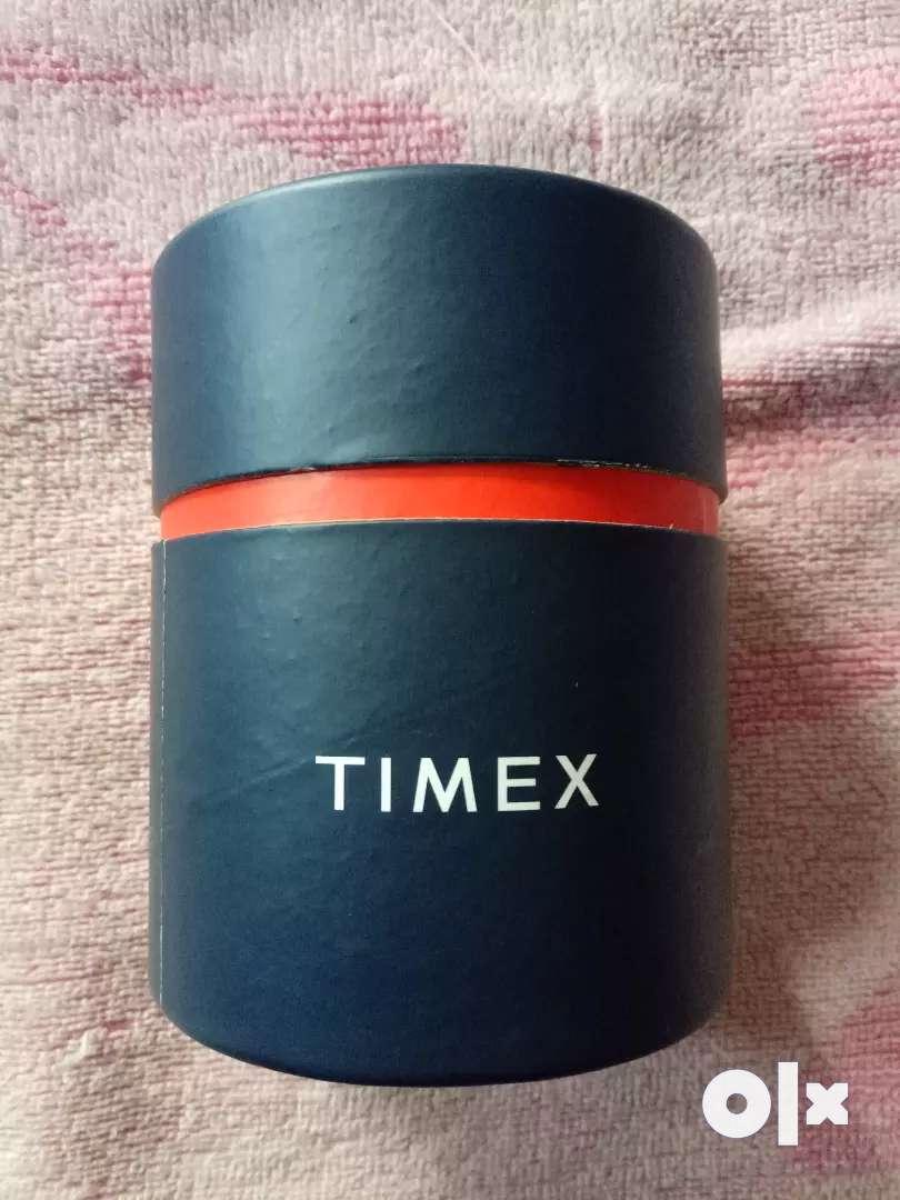 Timex original watch mens 0