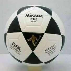 Bola Mikasa FT-5 Japan Size 5