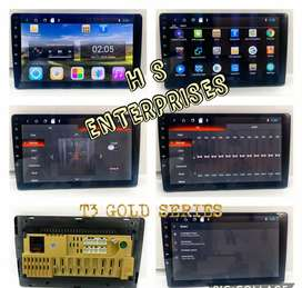 All car android stereo available in wholesale/retail