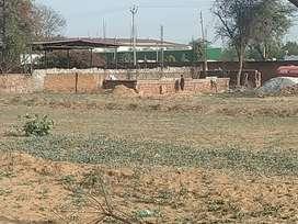 Best affordable plots in Sohna city near IMT  & KMP xway start at 2.5L