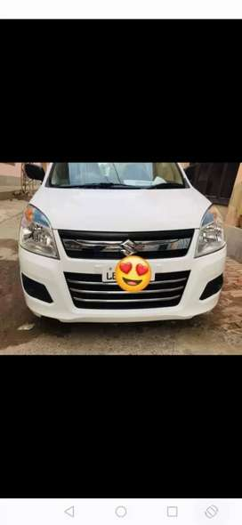 Out of city of in city car available