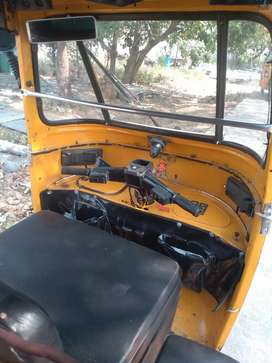Bajaj auto original all ok peparss good condition good mileage