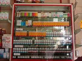 Medicity pharmacy N homeopathic